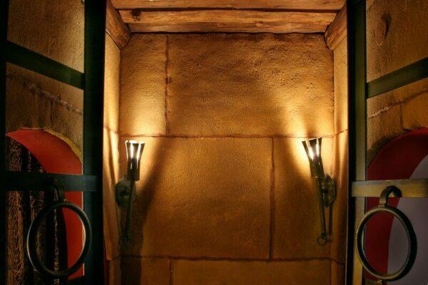 analsex passiv panorama sauna holzweiler